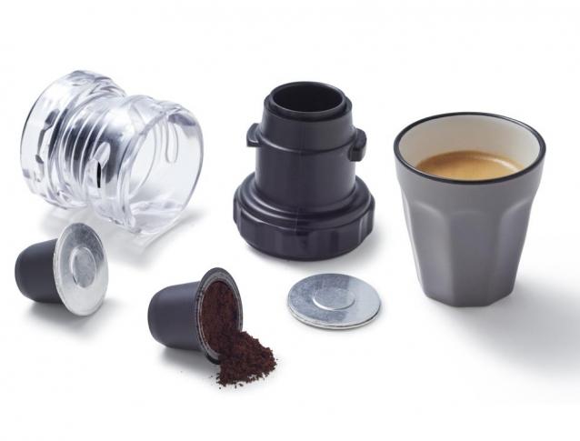 hema-koffiecapsule-maker3