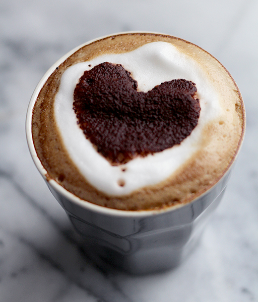 hema-koffiecapsule-makerr
