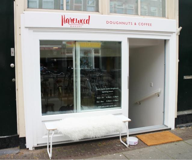 Harewood-Bakery-Amsterdam3