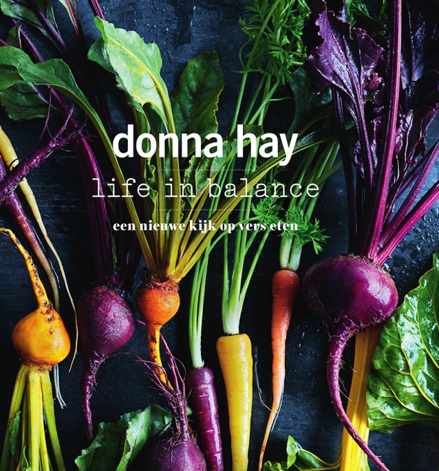 donna-hay-life-in-balance