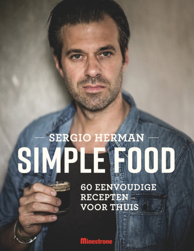 simple-food_minestrone_cover