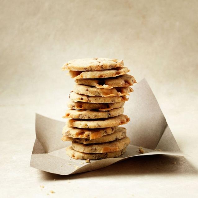 0009984_shortbread-cookies