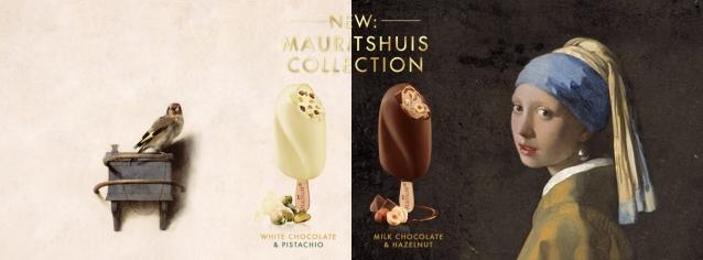 hollandse-meesters-te-zien-op-limited-edition-ijsjes-van-magnum