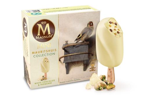 hollandse-meesters-te-zien-op-limited-edition-ijsjes-van-magnum3