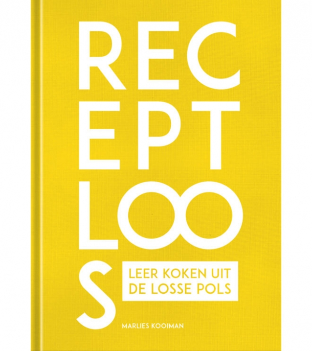 receptloos-cover_vierkant-660x742