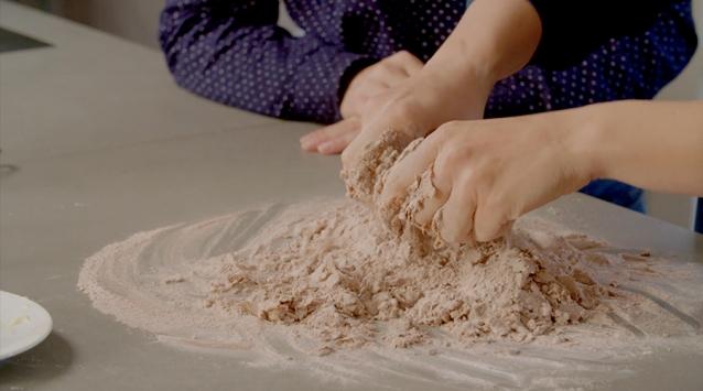 crostata-maken-met-sarena-solari-in-de-kitchenaid-keuken