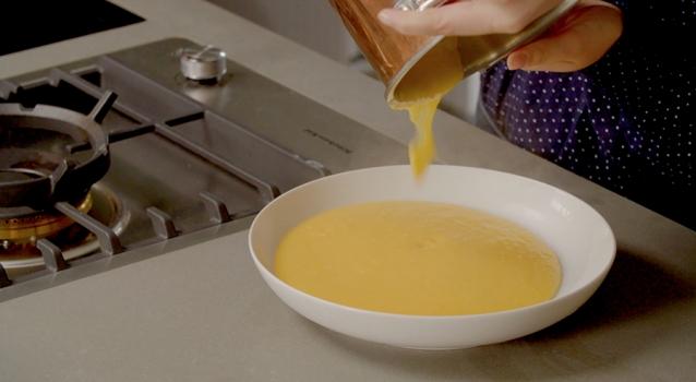 crostata-maken-met-sarena-solari-in-de-kitchenaid-keuken2