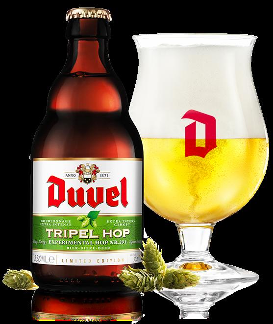 duvel_tripel_d