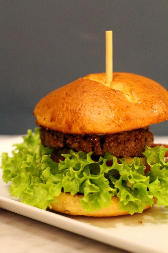 hamburgers-bij-h-burger0001