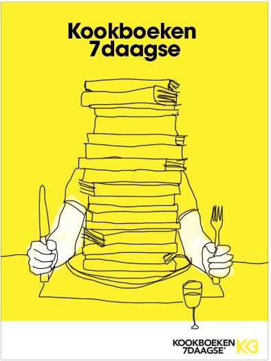 ontwerp_moniek_kookboeken7daagse2