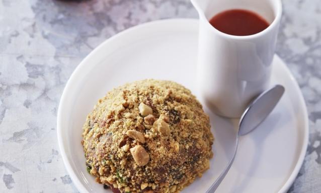 Hartig of toch zoet deze bakker in parijs houdt je voor de gek - Parijs zoet ...