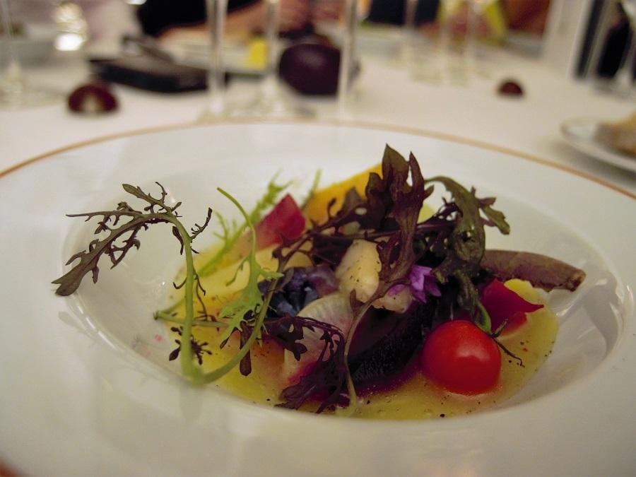salade_klein