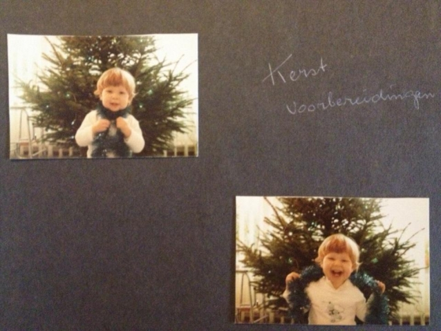 01_deleven_kerstherinnering_nancy
