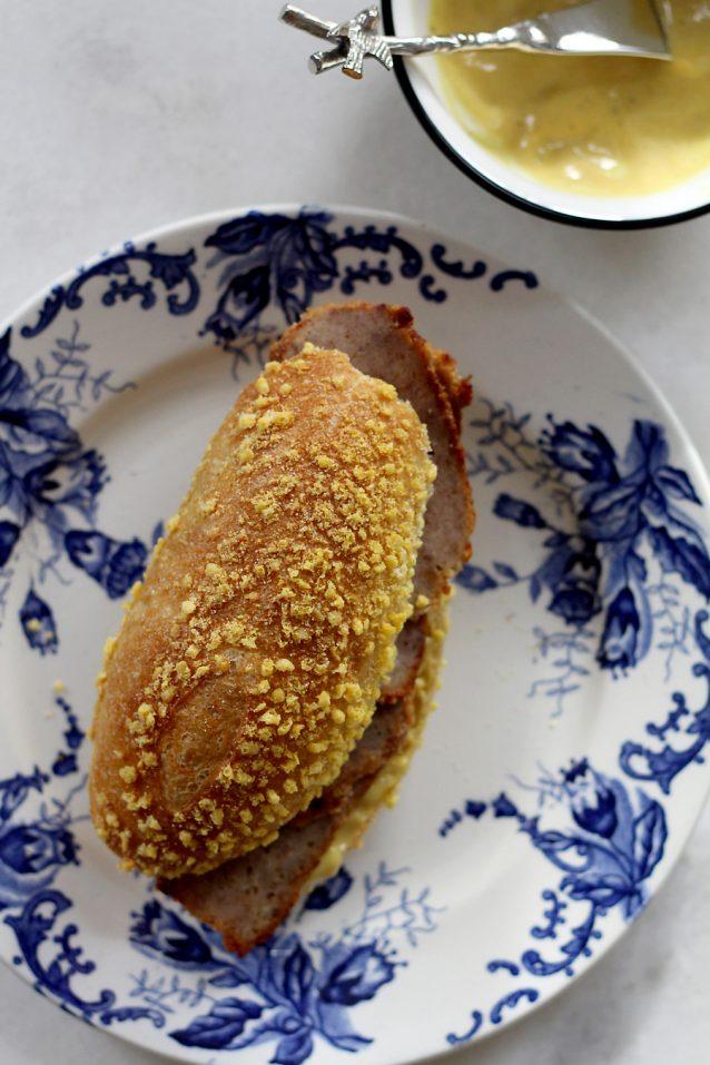 culy-homemade-broodje-meatloaf-met-mosterdmayo0002