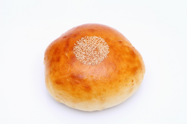 Japans kabocha-brood