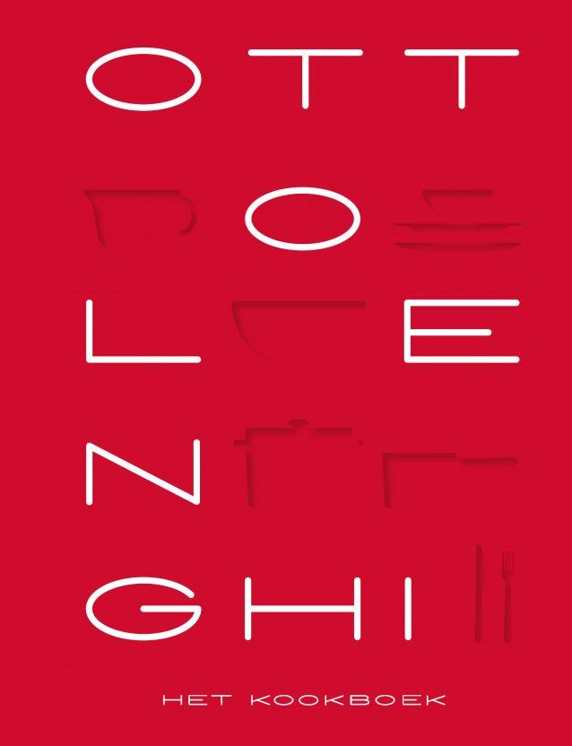 ottolenghi-het-kookboek_cover