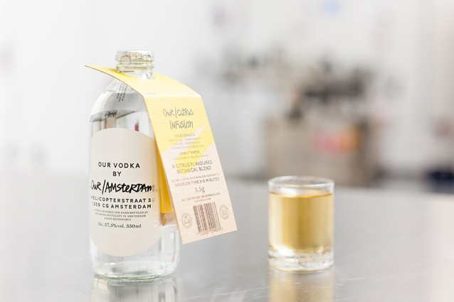 ouramsterdam_infusions_citrus_shot