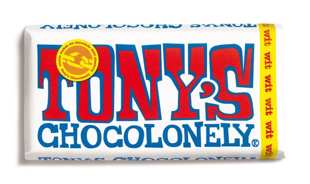 tonys-chocolonely-wit0003