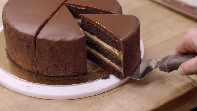 taart0003