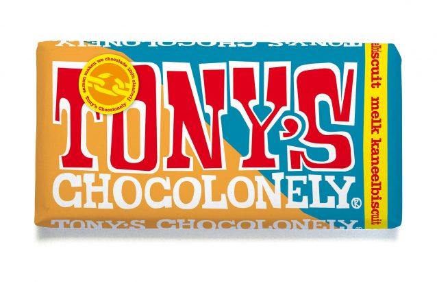 tony-chocolonely-melk-kaneel-biscuit