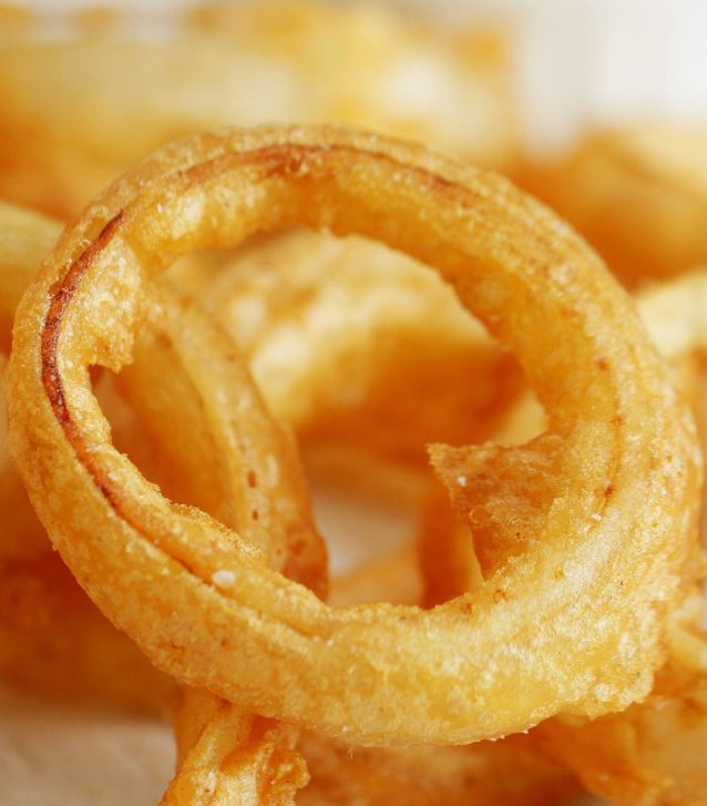 zo-maakt-martha-stewart-haar-onion-rings