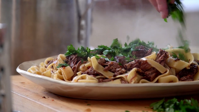 braised-short-rib-pasta