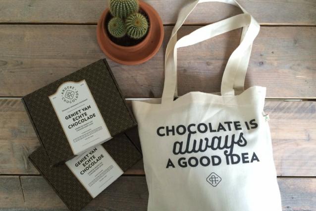 chocolade-tas-2