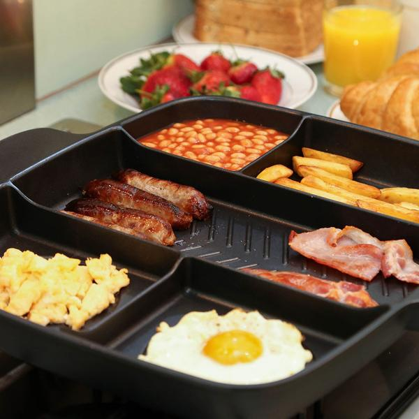 masterpan-all-in-one-full-english-frying-pan_grande
