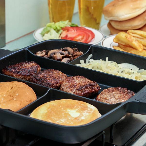 masterpan-burgers_grande