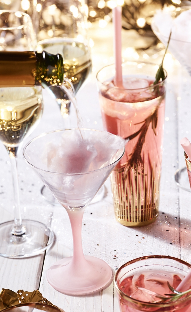 new-years-eve-cocktail-uurtje