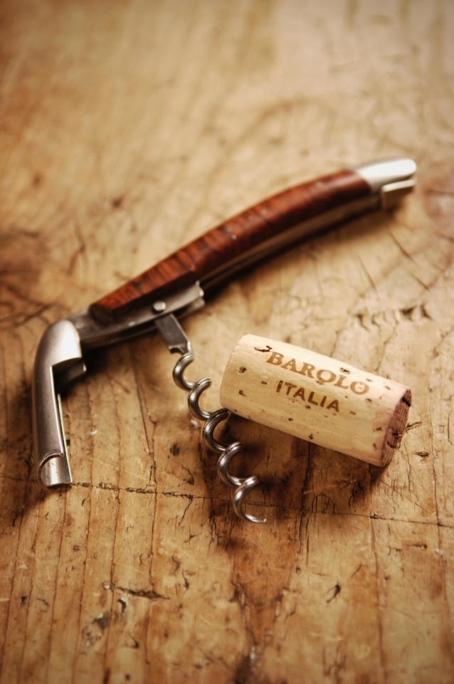 stock-barolo-wijn0001