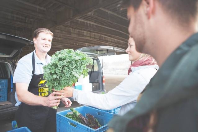 boeren-buren-buurderij