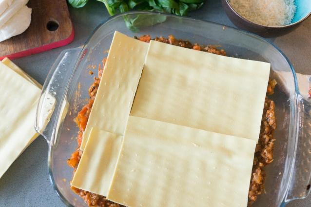 00000_culy_homemade_basisrecept_lasagne