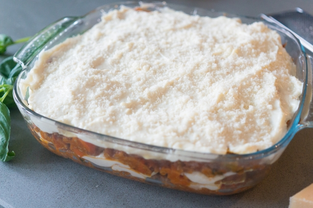00003_culy_homemade_basisrecept_lasagne