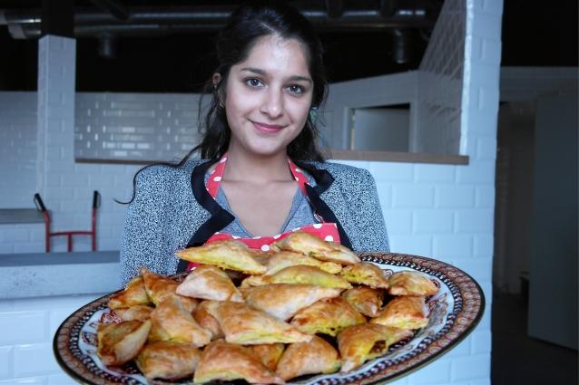 Afghaanse keuken0007