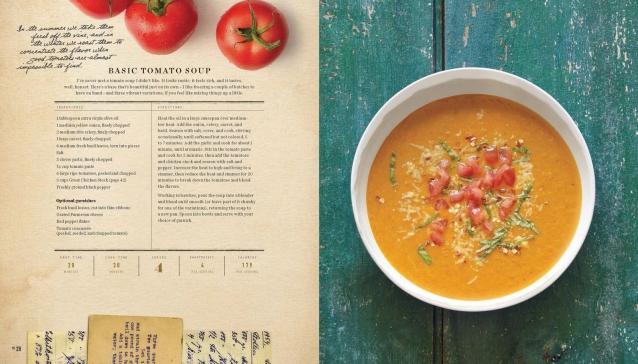 basic_tomato_soup