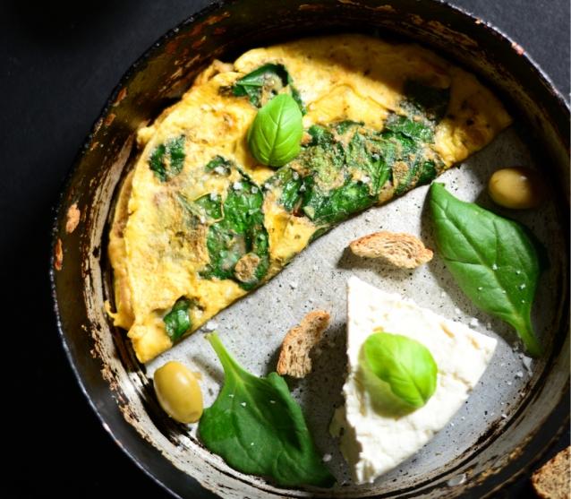 stock-hartige-omelet0002