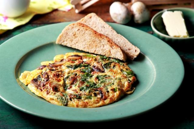 stock-hartige-omelet0003