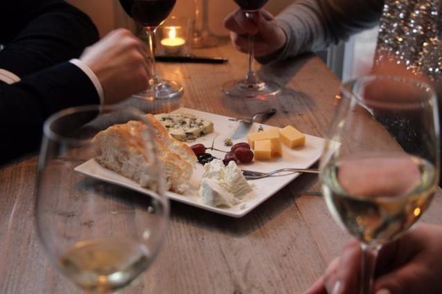 VinVin in Utrecht
