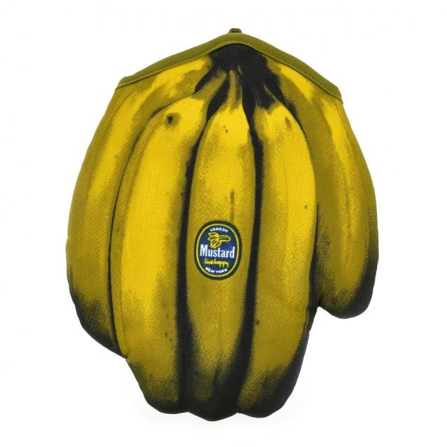 mustard-cool-bananas-ovenwant