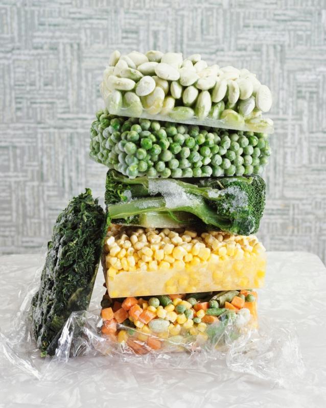 stock-gezonder-koken0003