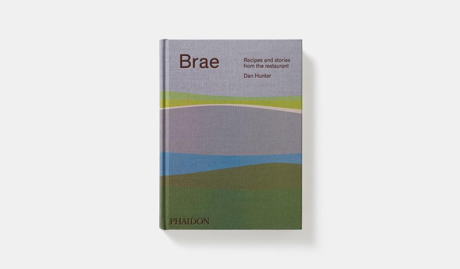 Brae boek
