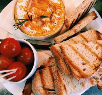 Café Elize Utrecht