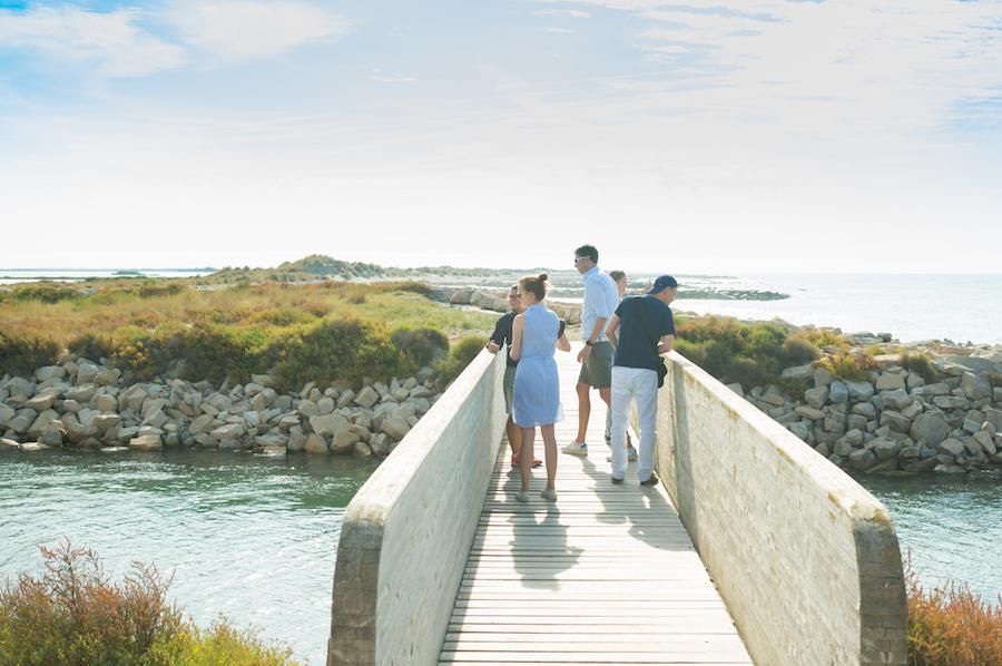 zout Aigues-Mortes