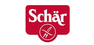 In samenwerking met Schär