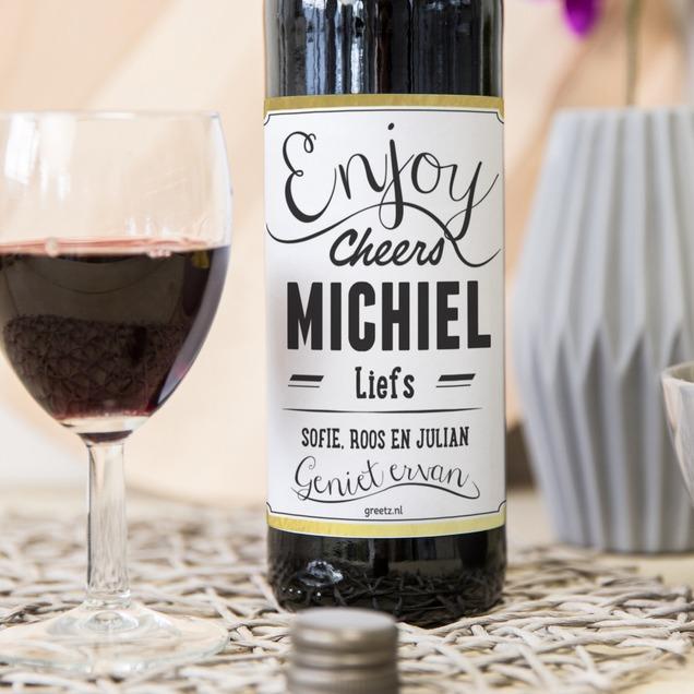 greetz wijn