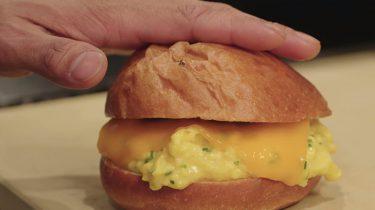 eggslut perfecte broodje ei 1