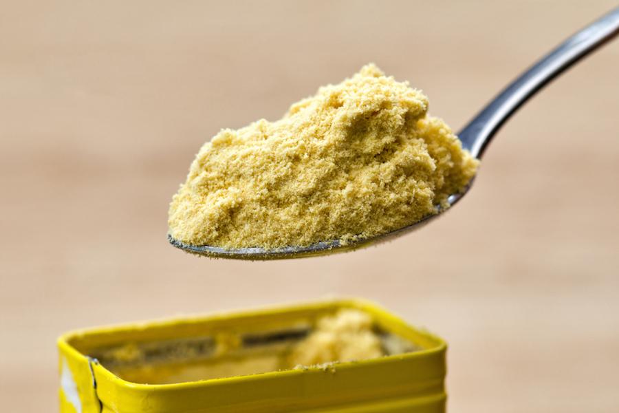 alternatieven voor zwarte peper