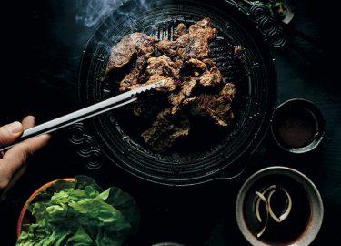 bulgogi Koreaans recept
