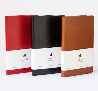 notitieboek voor chefs